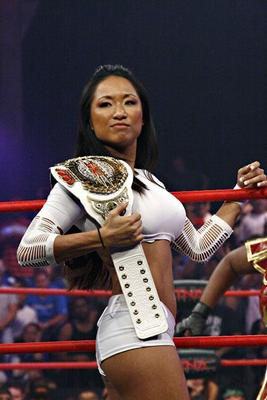 Gailkim1iw_display_image