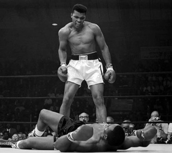 Muhammad-ali_display_image