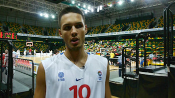 Evan-fournier-edf_display_image