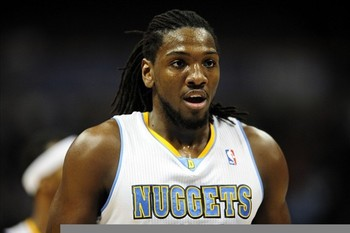 Top 15 NBA Nicknames - The Sports Column | Sports Articles ...