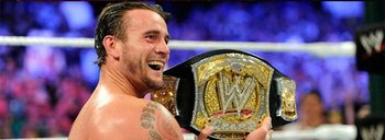 Cm-punk-wwe-champion_display_image