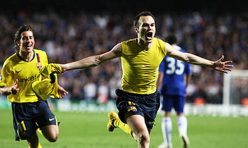 Andres-iniesta-001_display_image