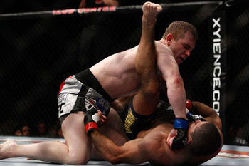 095_belcher_vs_palhares_gallery_post_large_display_image