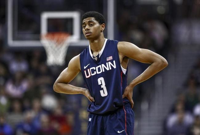 Connecticuts_jeremy_lamb_game_action_original_crop_650x440