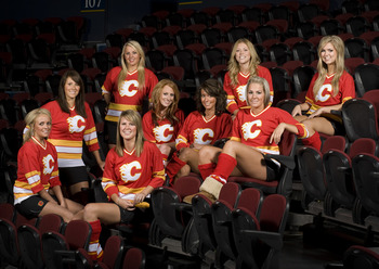 Calgary_flames_display_image