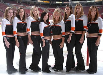 Philly_flyers_display_image