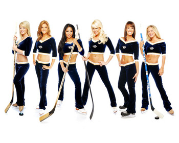 Nashville_predators_display_image