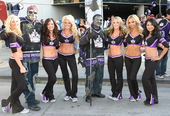 La_kings_display_image