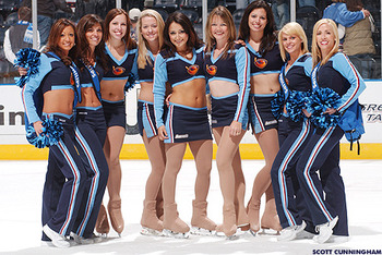 Atl_thrashers_display_image