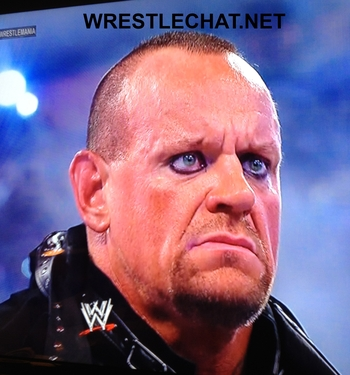 wrestlechat.net