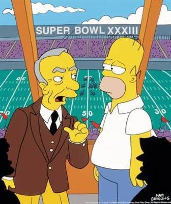 Simpsonssuperbowl_display_image