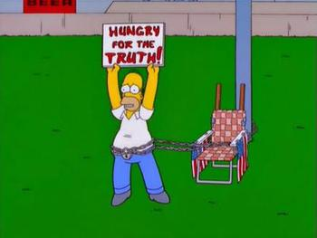 Simpsonshungry_display_image