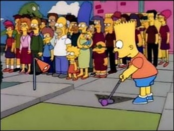 Simpsonsgolf_display_image