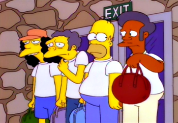 Simpsonsbowling_display_image