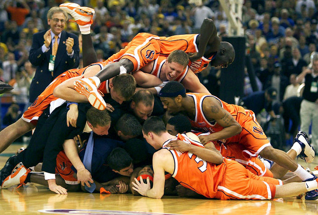 Syracuse-natl-champ-2_crop_650x440