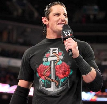 Barett Barrage Wade-barrett-cutting-a-promo_display_image