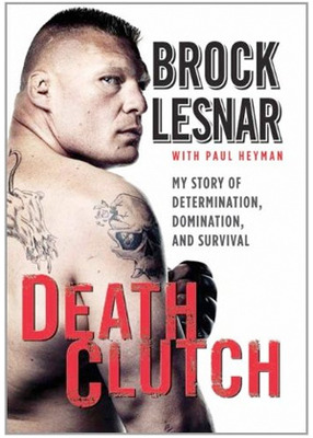Brock-lesnar-death-clutch-book_display_image