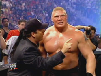 Brock-lesnar-and-paul-heyman_display_image
