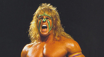 Ultimate_warrior_story_display_image