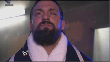 13damiensandow_display_image