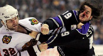 Nhl12_fight_display_image