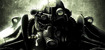 Fallout3_hero_display_image