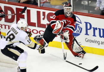 Brodeur_trap_display_image