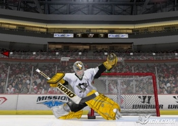 Pens_goalie_display_image