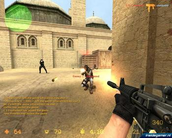 Counterstrikeandroid_display_image
