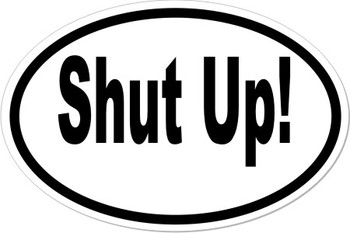 Shutup_display_image