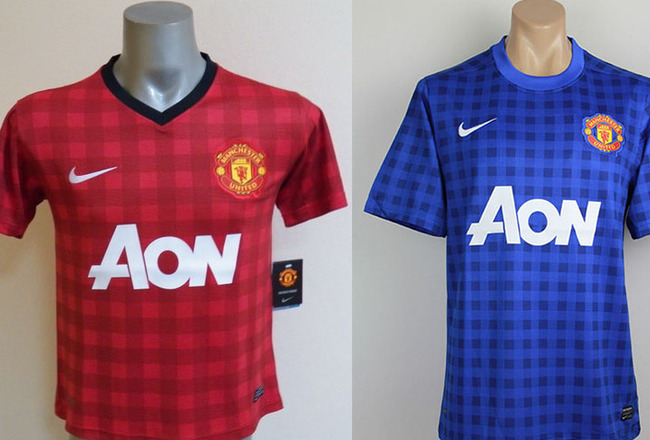 Newmanchesterunitedkit_original_crop_650x440