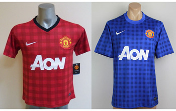 Newmanchesterunitedkit_display_image