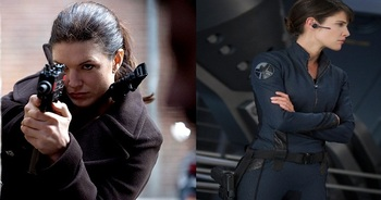 Mariacarano_display_image