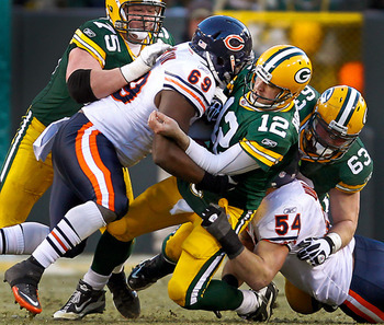 08-chicago-bears-sack-aaron-rogers_display_image_display_image