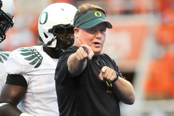 Chip-kelly_opposingviews_display_image