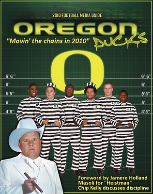 2010oregonducksmediaguide_display_image