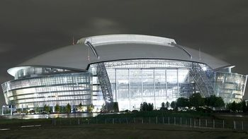 Cowboysstadium_display_image