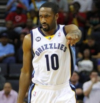 Gilbert-arenas-grizzlies-260x266_display_image