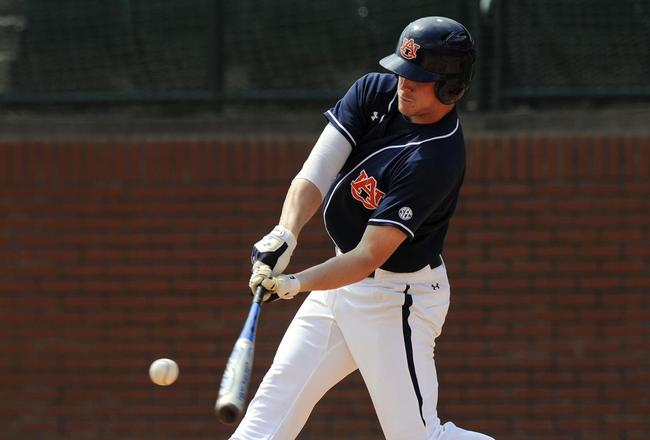 Au_baseball_morris_xml_named_sec_player_of_the_wee_crop_650x440