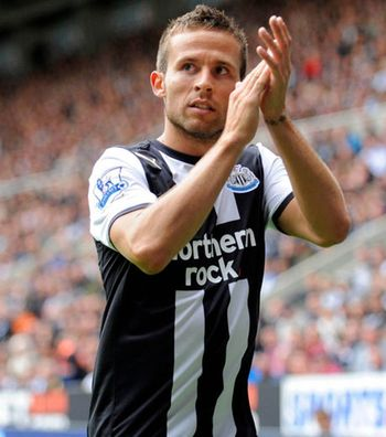 Yohan-cabaye-de-lille-a-newcastle-5-millions-d-euros_44519_w460_display_image