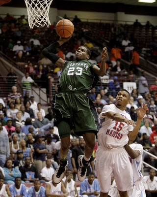 http://blog.chron.com/cougars/files/2011/09/Danuel-House-Hightower-vs-Madison010.jpg