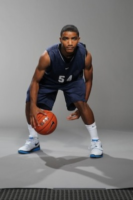 http://highschoolhoop.com/wp-content/uploads/2011/11/Gary-Harris.jpg