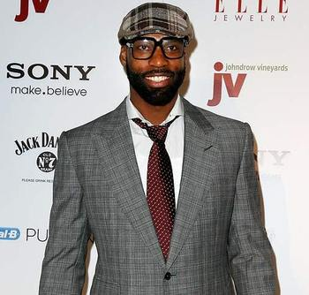 Baron-davis_display_image