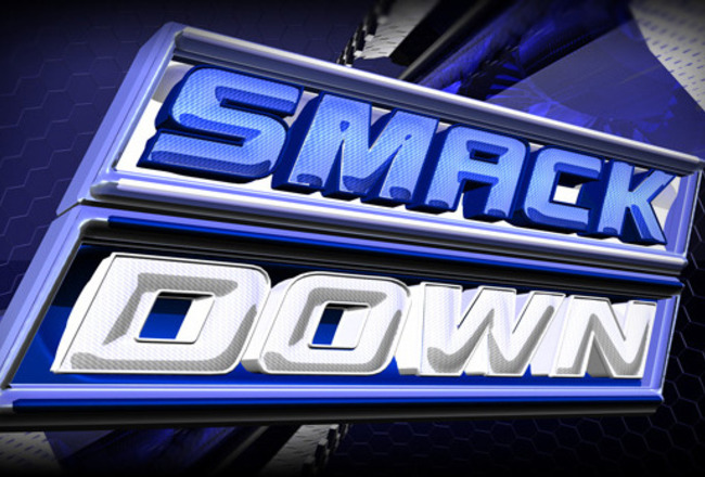 Friday_night_smackdown_crop_650x440