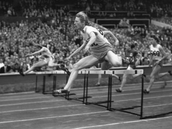 http://img.skysports.com/08/07/800x600/Olympics-1946-Fanny-BlankersKoen_1070948.jpg