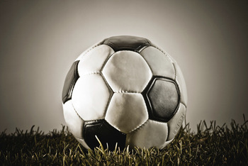 Ball_display_image