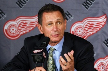 http://images.forbes.com/media/2010/11/24/1124_nhl-gm-ken-holland_485x340.jpg