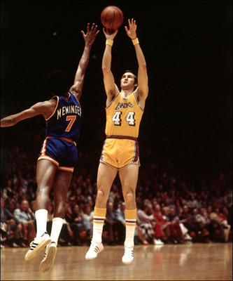Photo Source: http://sportsfixchicago.com/2011/02/08/sfcs-top-10-shooting-guards-of-all-time/