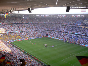Allianz_arena_world_cup_display_image