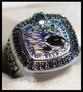 Photo from http://www.russianmachineneverbreaks.com/2011/11/09/caps-prospect-stanislav-galiev-championship-ring-sea-dogs/